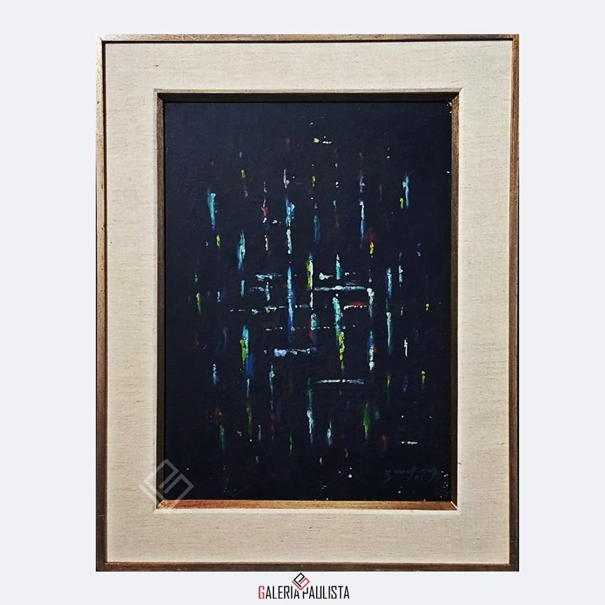 GP-P21015-Antono-Bandeira-Abstrato-Óleo-S-Tela-48×35-Galeria-Paulista-Arte