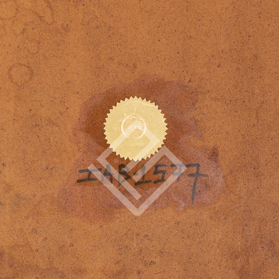 GP-P21015 – Bandeira – OST Abstrato 48×35 (1)