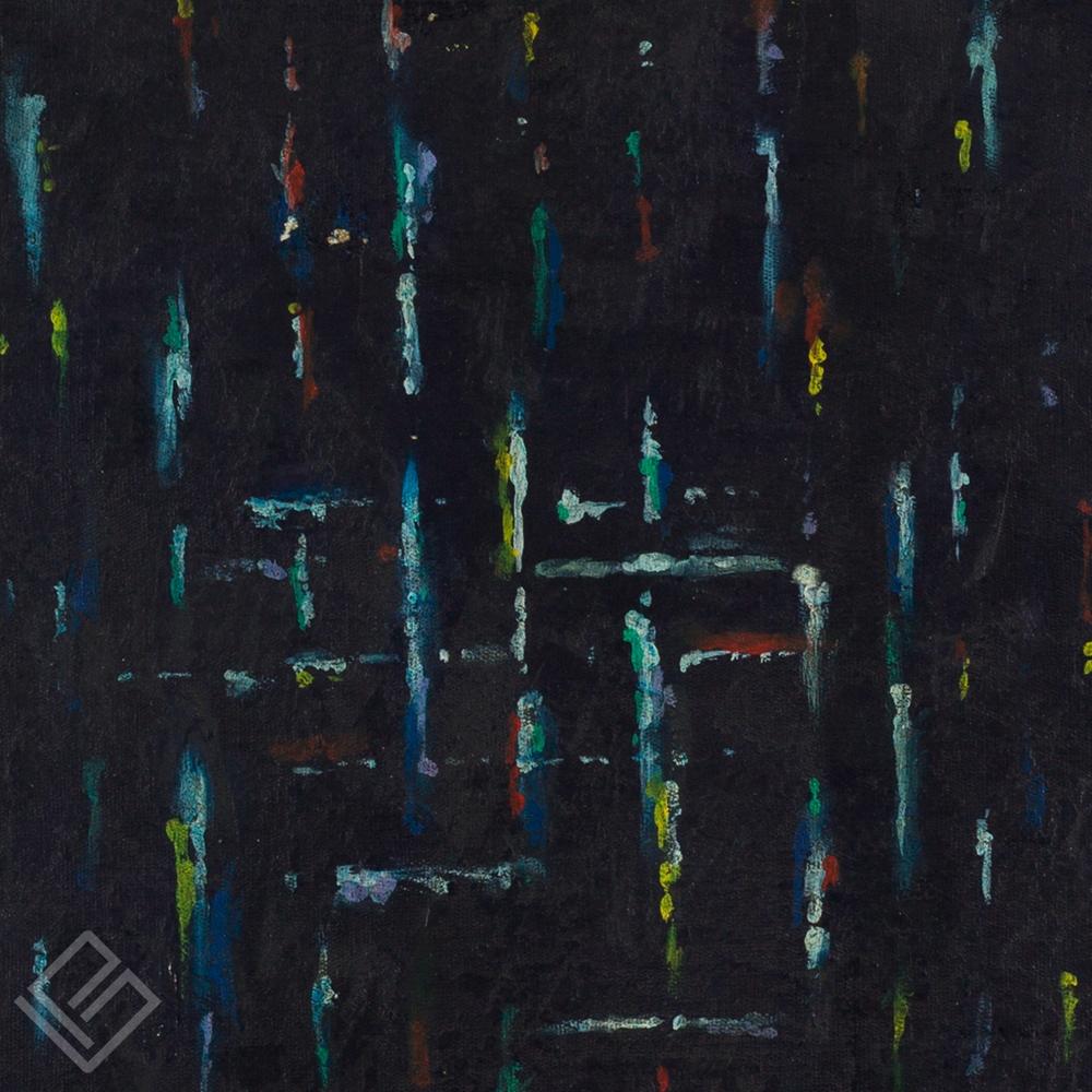 GP-P21015 – Bandeira – OST Abstrato 48×35 (2)