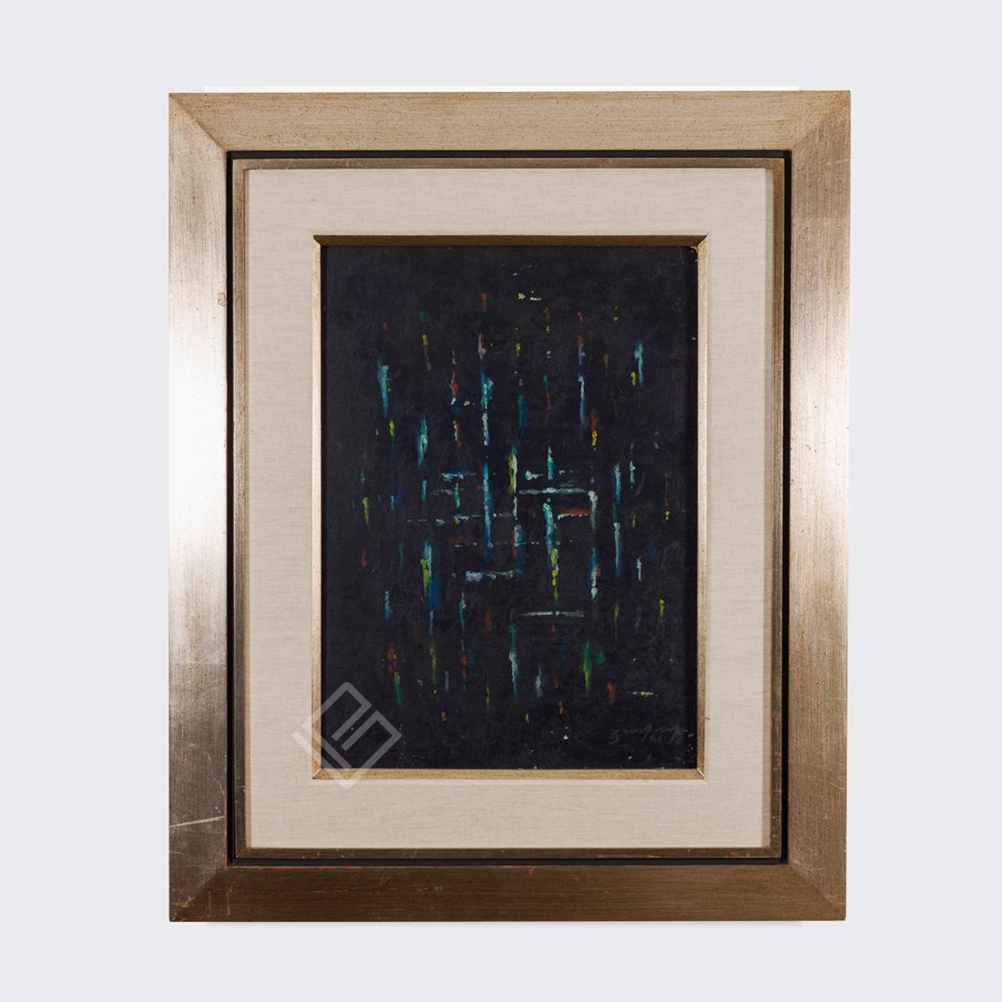 GP-P21015 – Bandeira – OST Abstrato 48×35 (3)