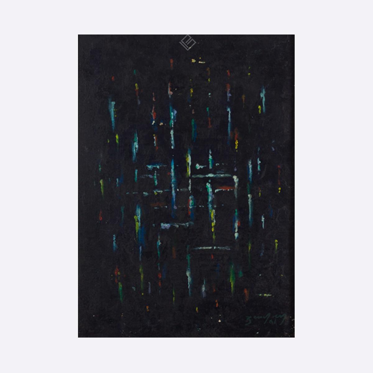 GP-P21015 – Bandeira – OSTCP Abstrato 48×35 (4)