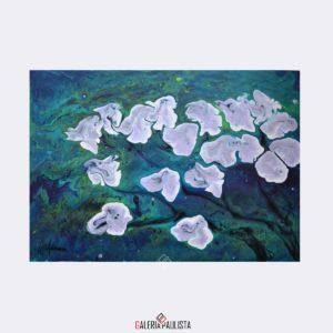 flores imaginárias 5 gio adriana galeriapaulista