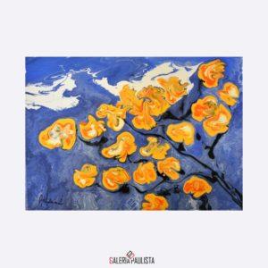 galeria paulista gio adriana flores imaginarias 7