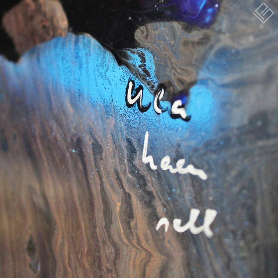 GP-P21006 Ula Haensell – Moçambique Sangrando 1 Azul – Galeria Paulista site final 3