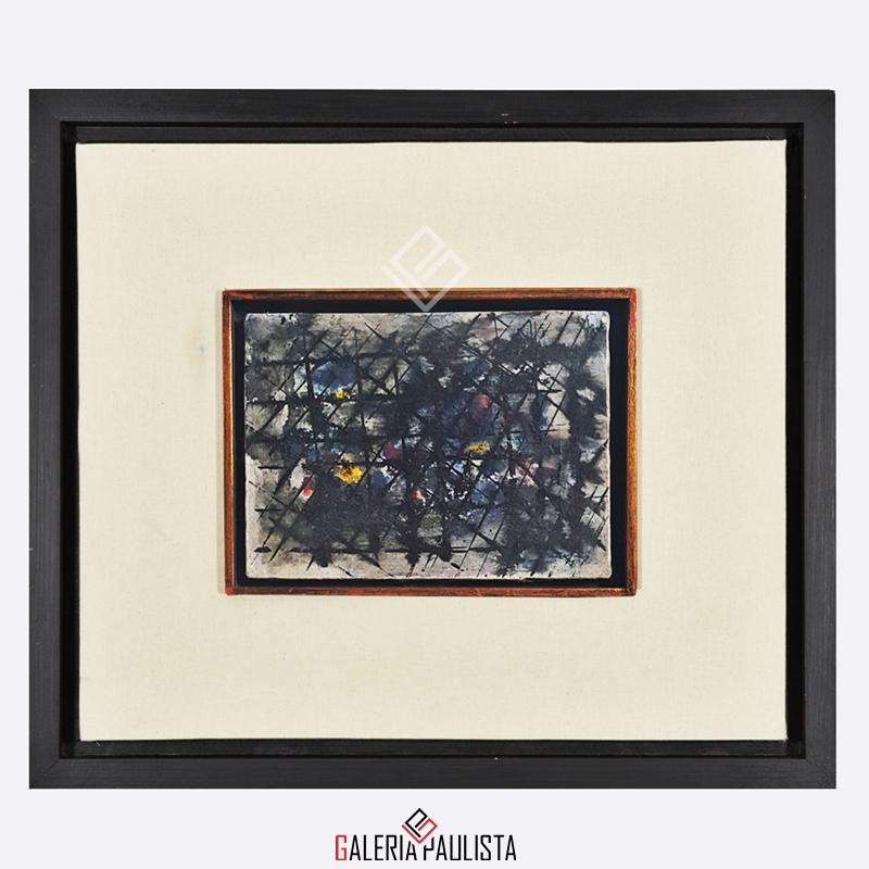 GP-P21016-Antonio-Bandeira-OST-Abstrato-16×22-Certificado-Galeria-Paulista
