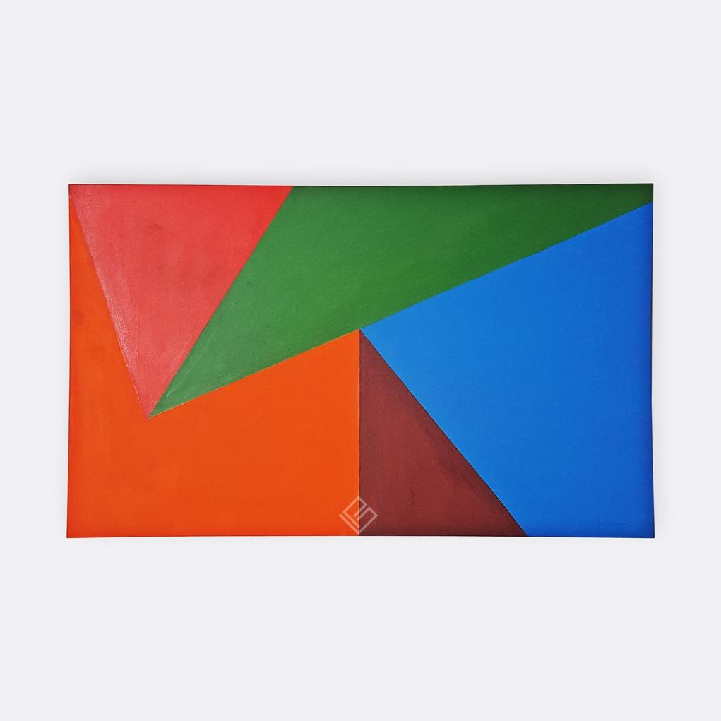GP-P21018 Judith Lauand – OST Geométrico 100x60cm galeria paulista 5