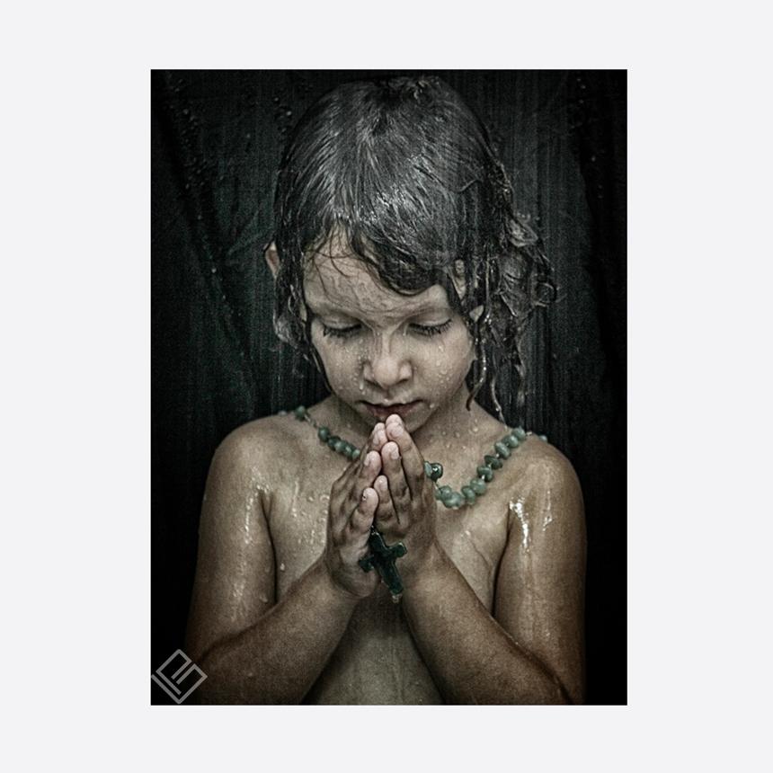 GP-F71004 Tina Gomes-Além de um olhar 4 Fotografia Fine Art 80×60cm galeria paulista