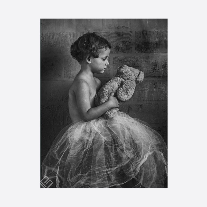 GP-F71005 Tina Gomes-Além de um olhar 5 Fotografia Fine Art 80×60 galeria paulista