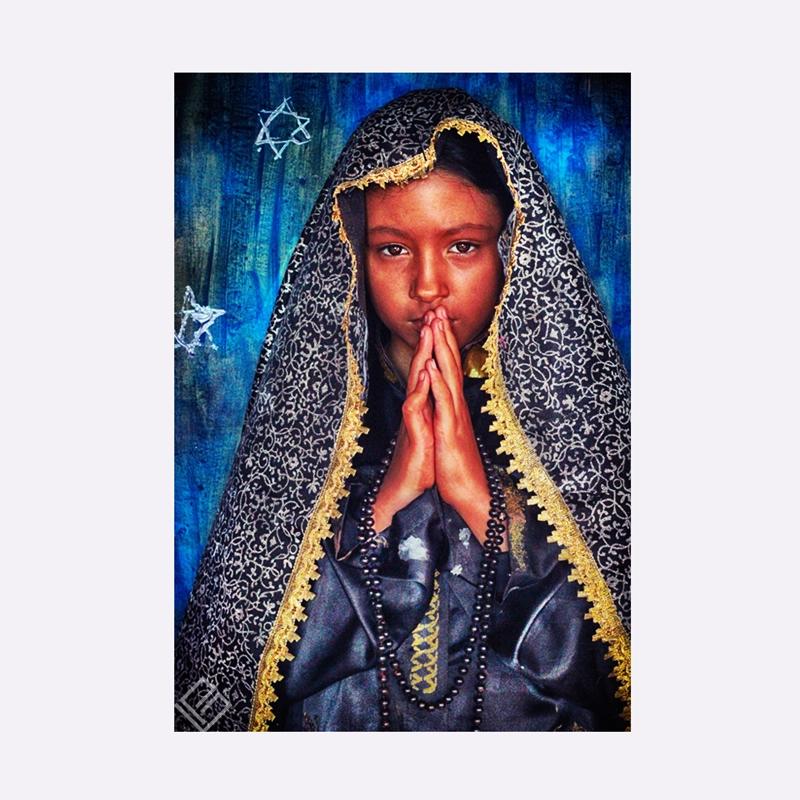 GP-F71006 Tina Gomes-Além de um olhar 6 Fotografia Fine Art 80×60 galeria paulista