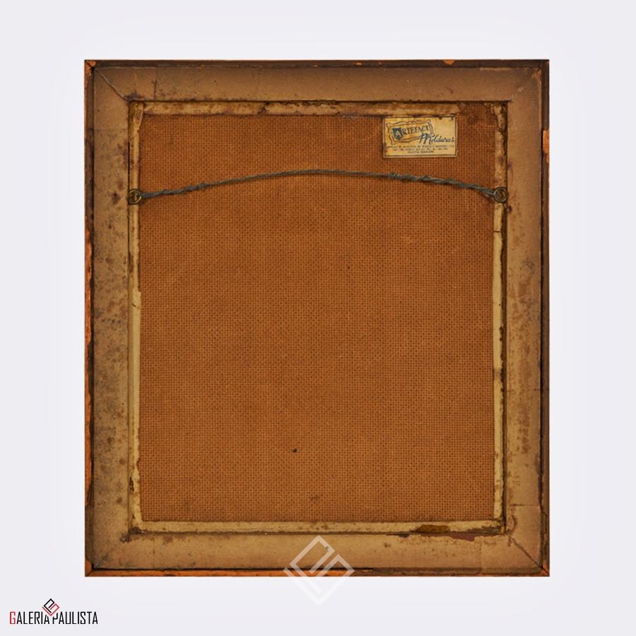 GP-G31011 Djanira – Serigrafia Alambique 30×27 3