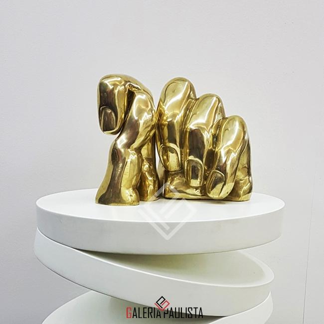 GP-E11003-Pietrica-Checcacci-Mao-Figa-Bronze-galeria-paulista-c