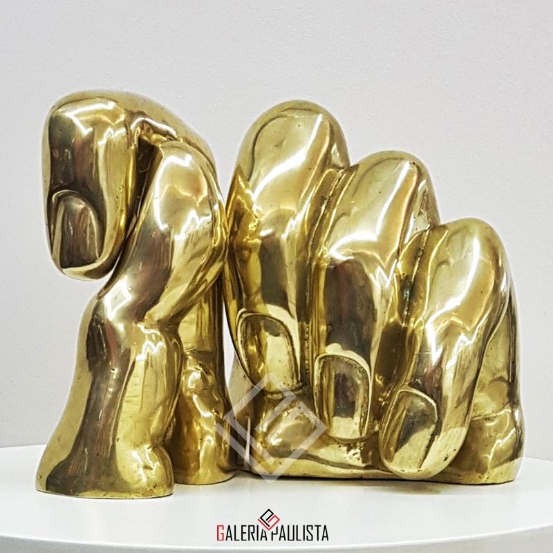 GP-E11003-Pietrica-Checcacci-Mao-Figa-Bronze-galeria-paulista