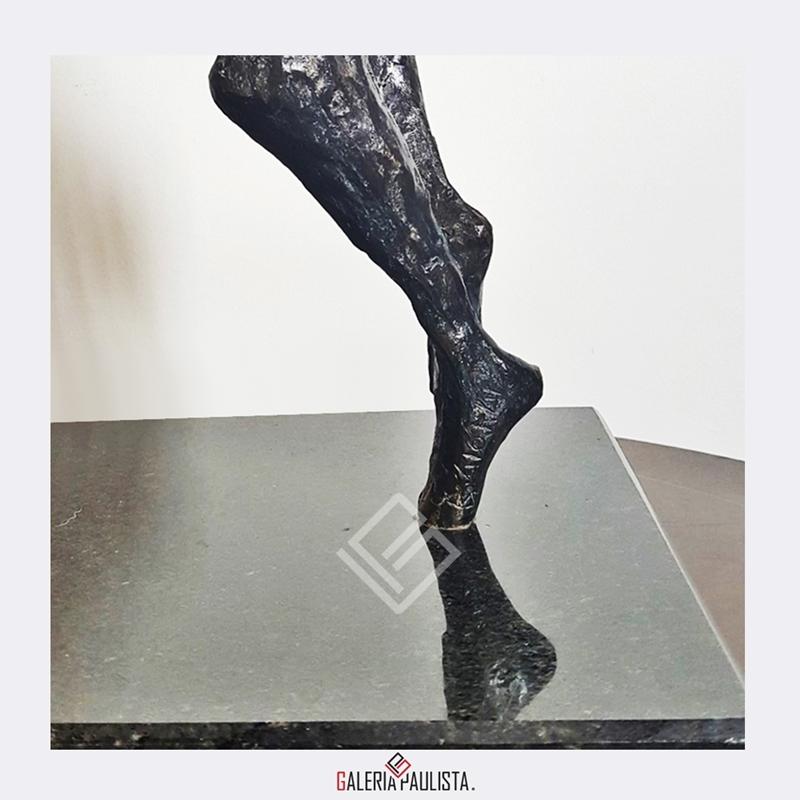 GP-E11024-Bruno-Giorgi-Capoeira-Escultura-Bronze-53cm-galeria-paulista-b