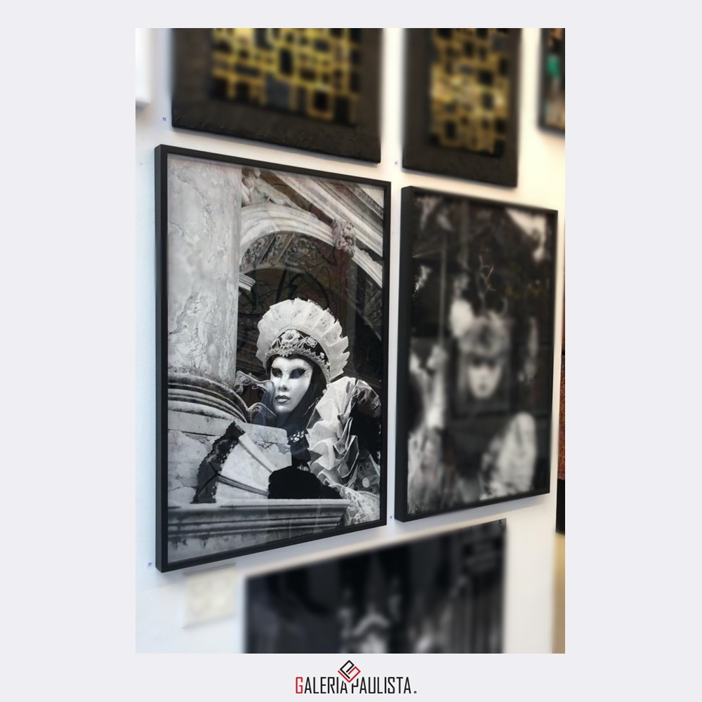 GP-F71051-Daniela-Souza-Carnaval-Veneza-2-2017-90×60-galeria-paulista-b