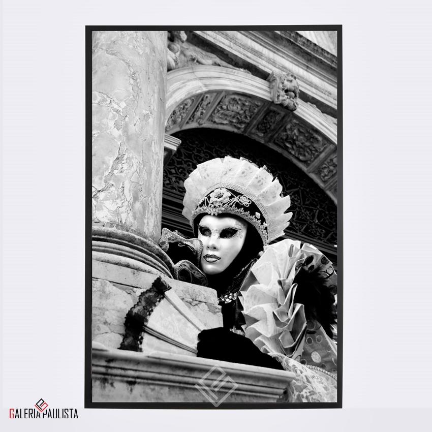 GP-F71051-Daniela-Souza-Carnaval-Veneza-2-2017-90×60-galeria-paulista
