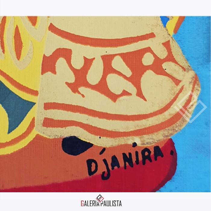 GP-G31061-Djanira-Nossa-Senhora-Serigrafia-Maria-La-Parra-25×15-galeria-paulista-a