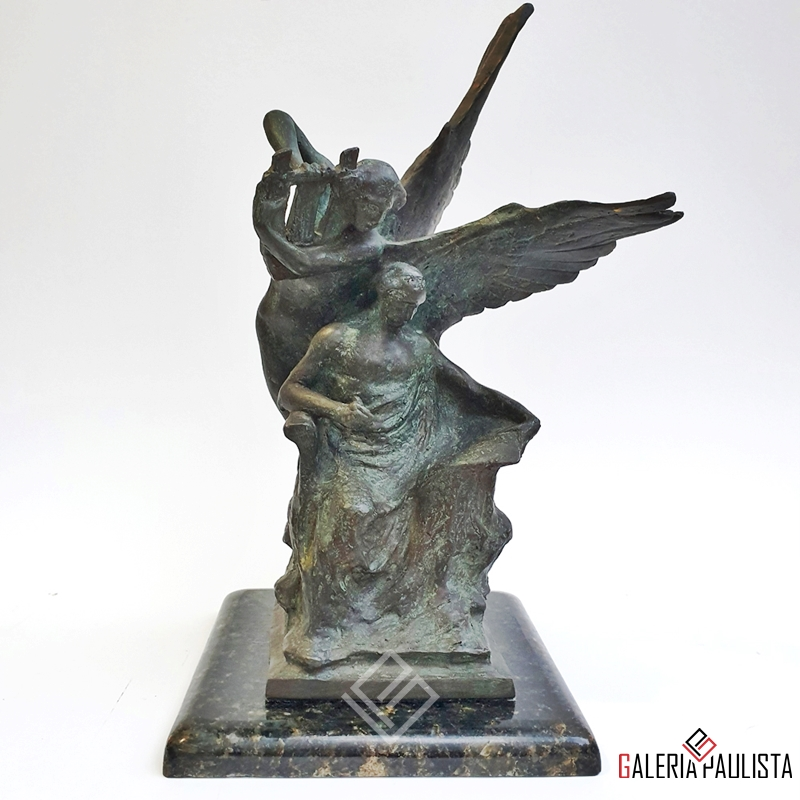 GP-P11021-Amadeo-Zani-Giuseppe-Verdi-bronze-patinado-36-cm-galeria-paulista-a