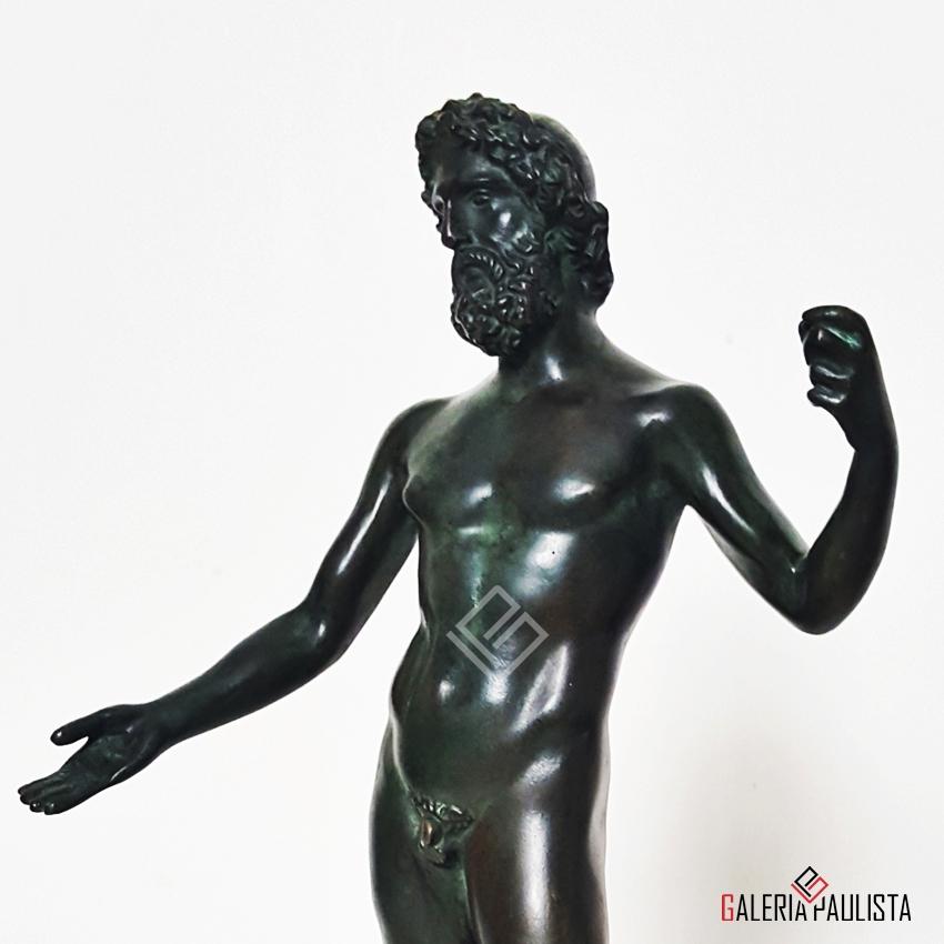 GP-P11022-Atelier-Moulage-Louvre-Jupiter-Deus-Trovão-Escultura-Bronze-Galeria-Paulista