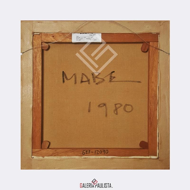 GP-P21043-Manabu-Mabe-Abstração-OST-51x51cm-1980-galeria-paulista-e