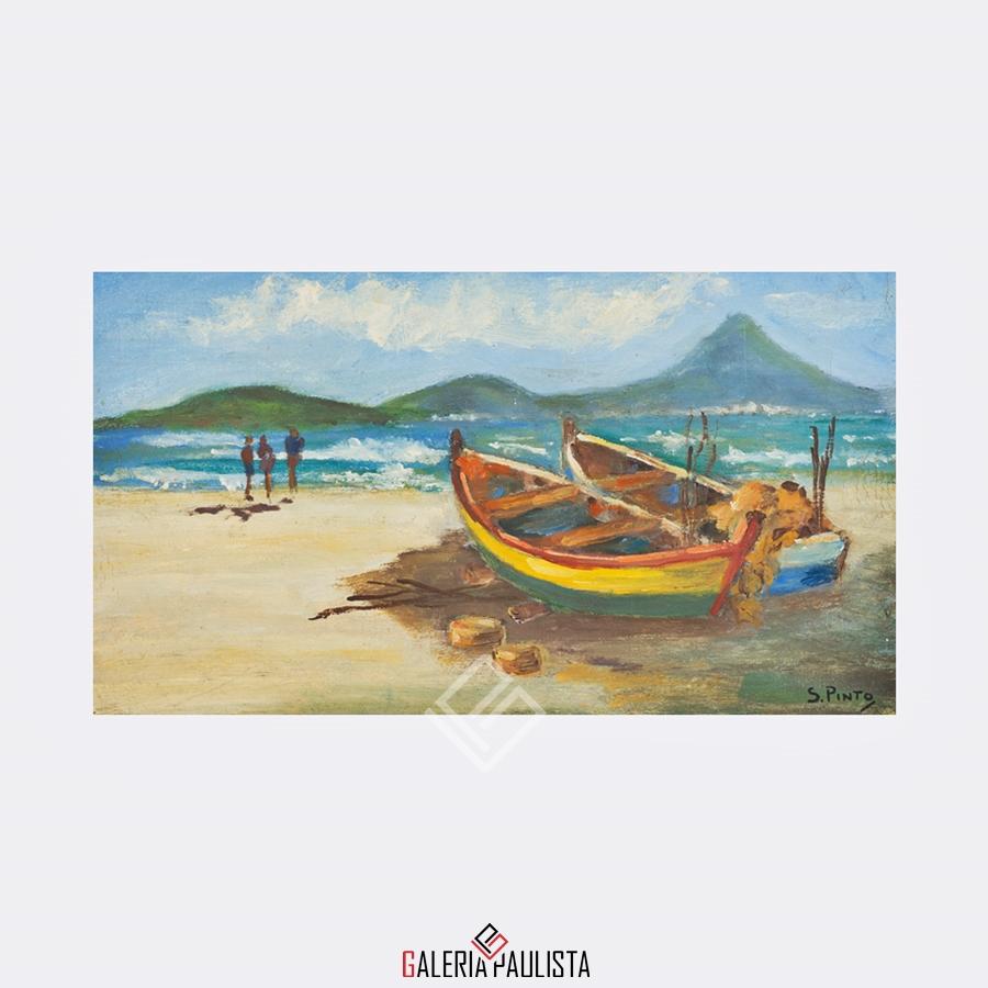 GP-P21057-Sylvio-Pinto-Marinha-Pescadores-ost-29×45-cm-galeria-paulista-b
