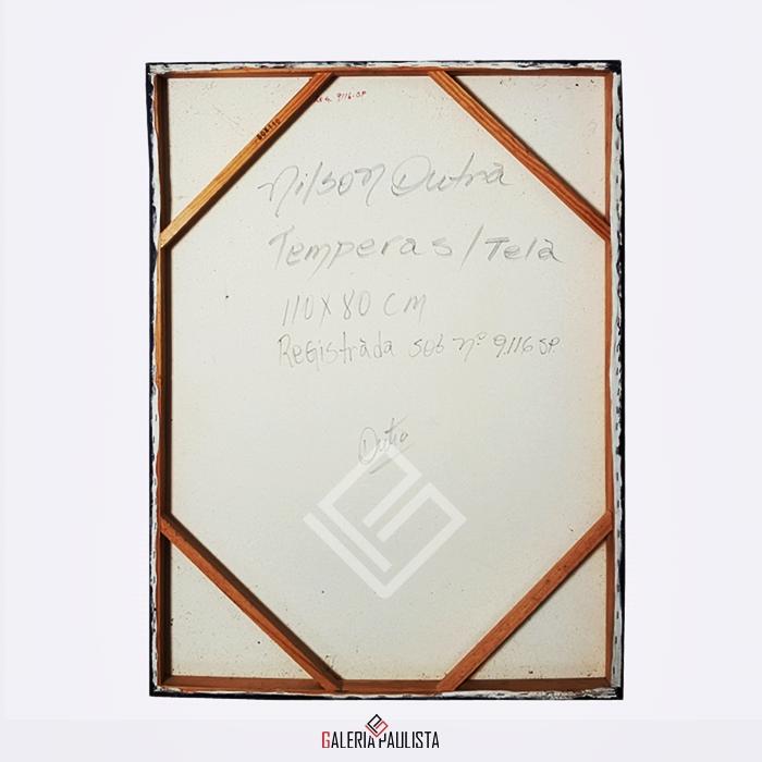 GP-P21058-Nilson-Dutra-Geométrico-TSP-110x80cm-galeria-paulista-c