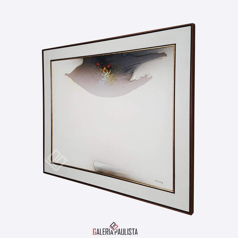 GP-P21070-Kenji-Fukuda-Composição-OST-80×100-cm-1980-galeria-paulista-b