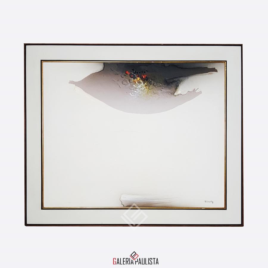 GP-P21070-Kenji-Fukuda-Composição-OST-80×100-cm-1980-galeria-paulista