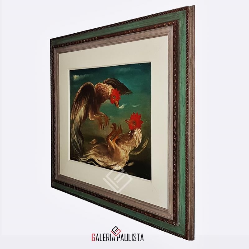 GP-P21071-Orlando-Teruz-Briga-de-Galos-OST-48×60-galeria-paulista-b