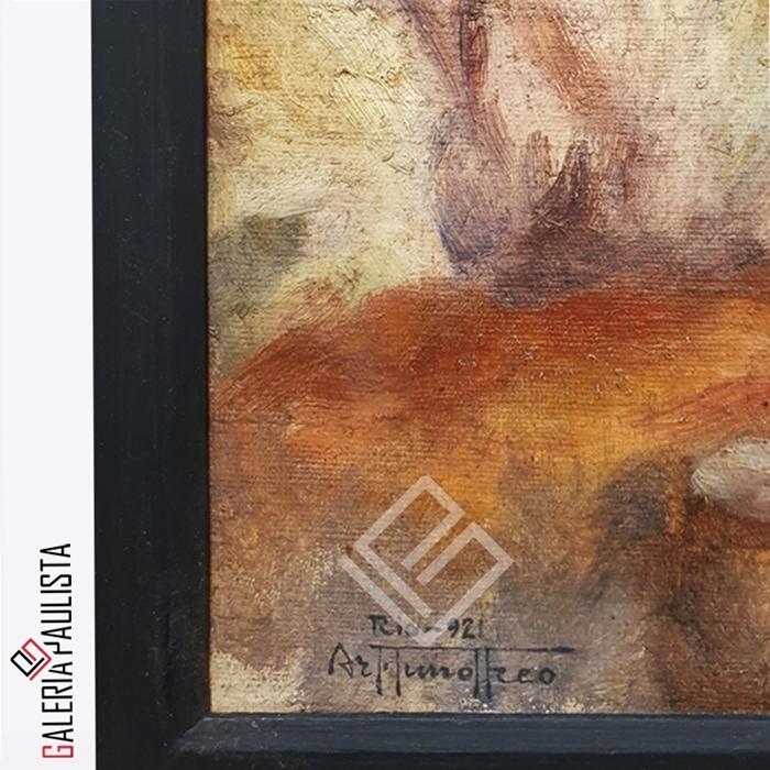 GP-P21072-Arthur-Timotheo-da-Costa-OSC-36×26-cm-galeria-paulista-c