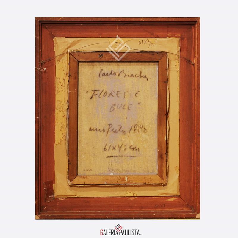 GP-21103-Carlos-Bracher-Flores-e-Bule-OST-61×46-cm-Galeria-Paulista-arte-c