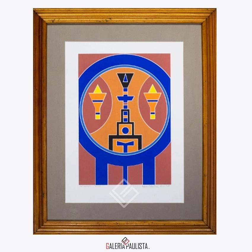 GP-G31068-Rubem-Valetim-Emblema-Serigrafia-37×26-Galeria-Paulista-Arte