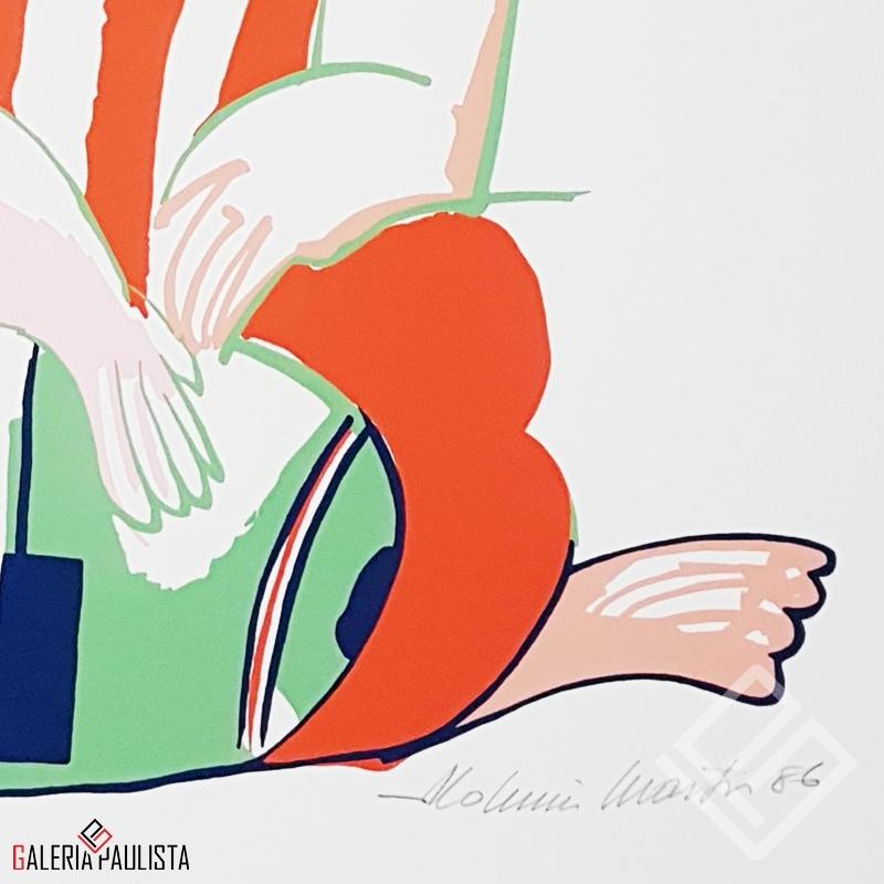 GP-G31069-Aldemir-Martins-Serigrafia-Figura-Feminina-70×50-galeria-paulista-arte-a
