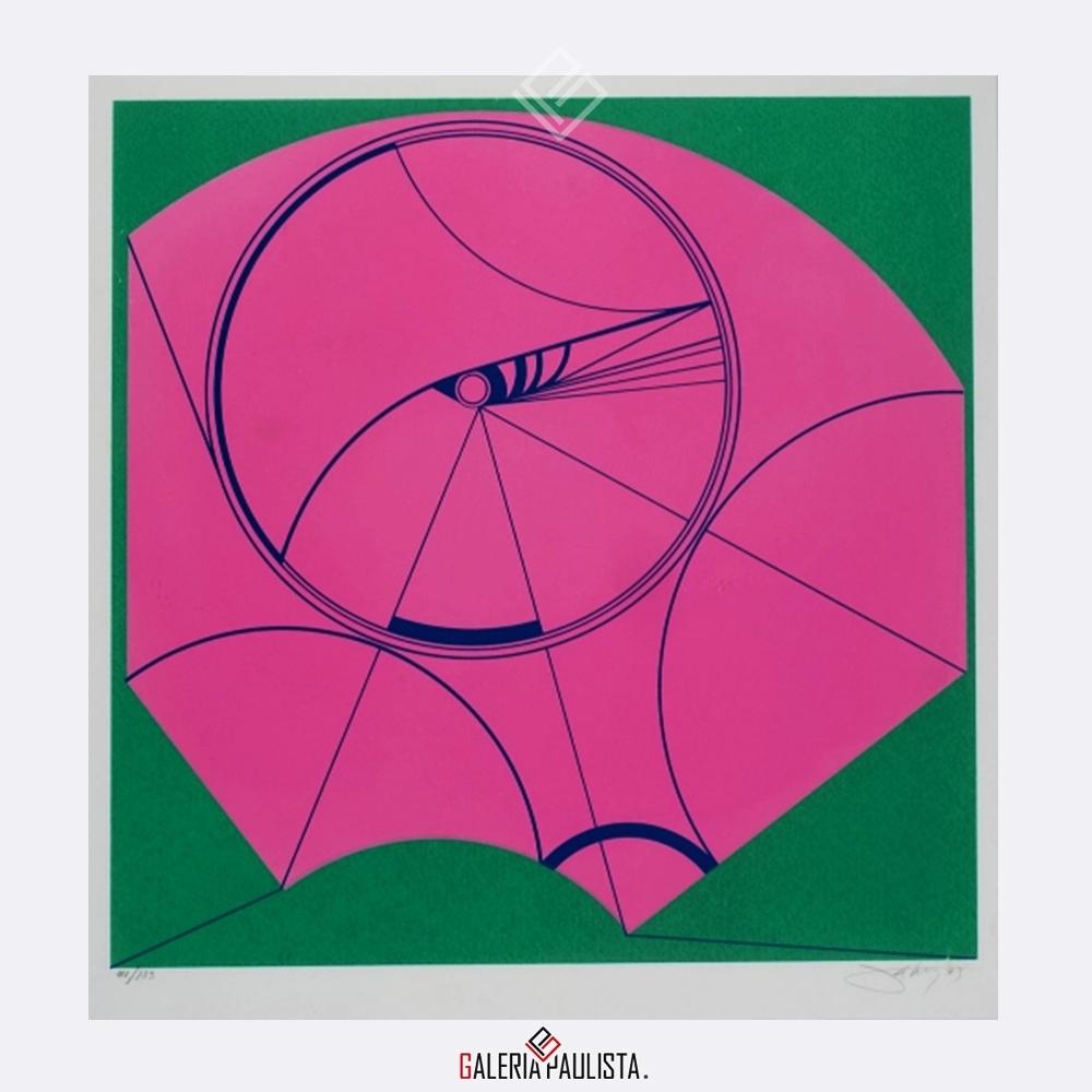 GP-G31073-Abelardo-Zaluar-Serigrafia-Composição-34×34-Galeria-Paulista