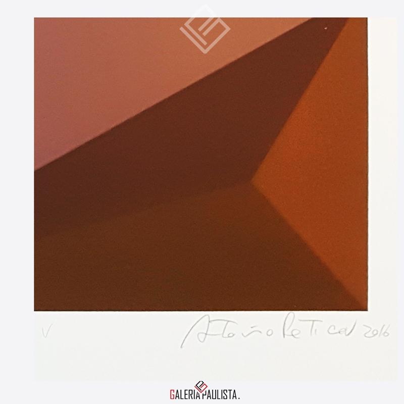 GP-G31074-Antonio-Peticov-Brown-Serigrafia-50×35-Galeria-Paulista-a