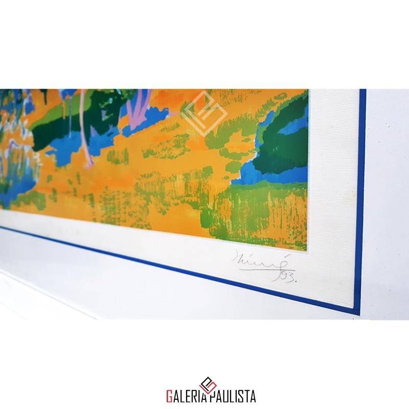 GP-G31075-Inimá-de-Paula-Serigrafia-Paisagem-50×60-galeria-paulista-arte-a
