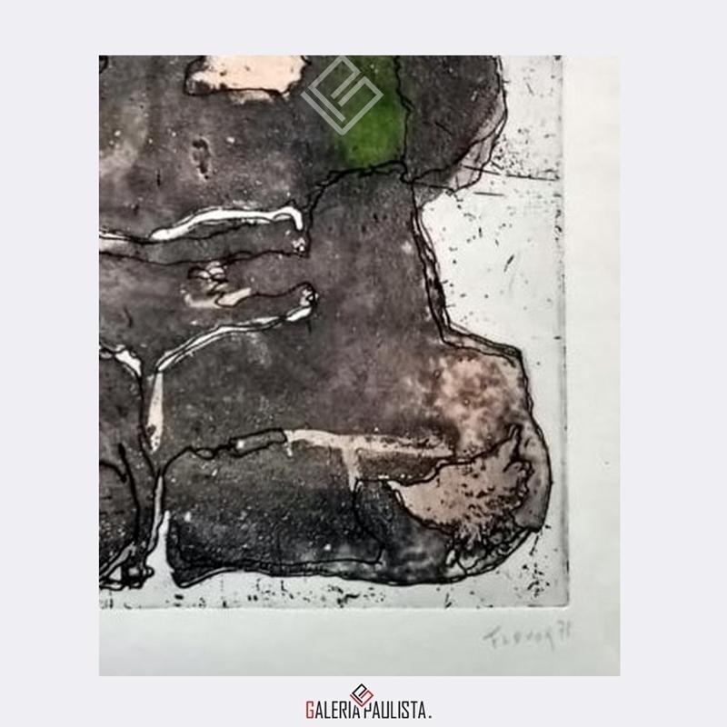 GP-G31077-Samson-Flexor-Bípede-Gravura-Metal-65×50-galeria-paulista-a