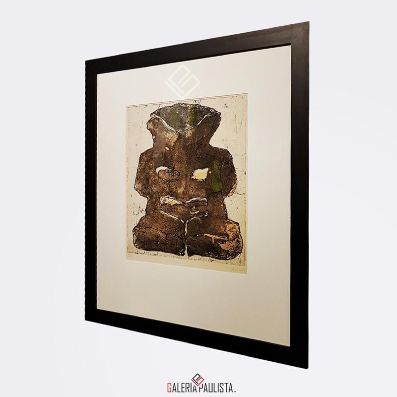 GP-G31077-Samson-Flexor-Bípede-Gravura-Metal-65×50-galeria-paulista-arte-c