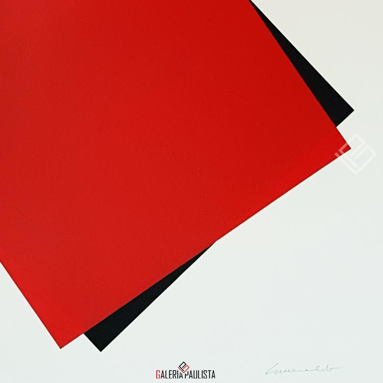 GP-G31080-Sérvulo-Esmeraldo-Serigrafia-Composição-70×70-galeria-paulista-arte-a