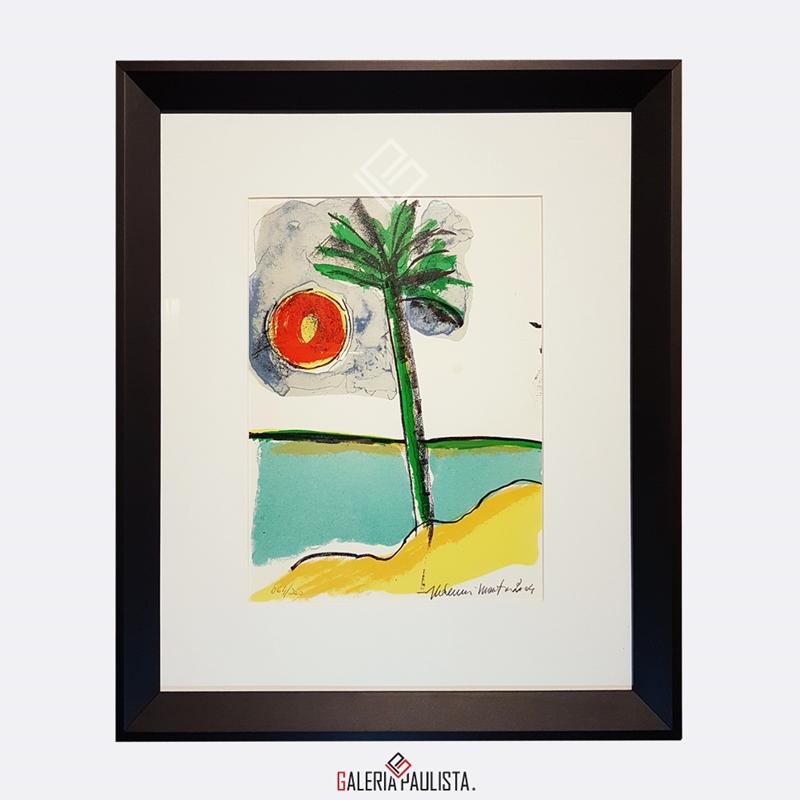 GP-G31089-Aldemir-Martins-Paisagem-Serigrafia-29×22-Galeria-Paulista-Arte-b