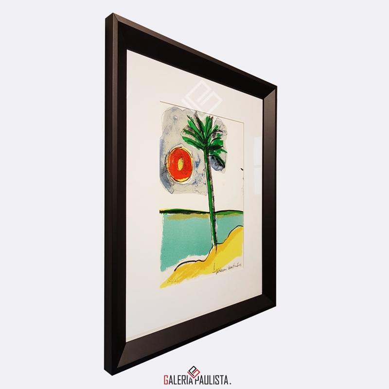 GP-G31089-Aldemir-Martins-Paisagem-Serigrafia-29×22-Galeria-Paulista-Arte-c