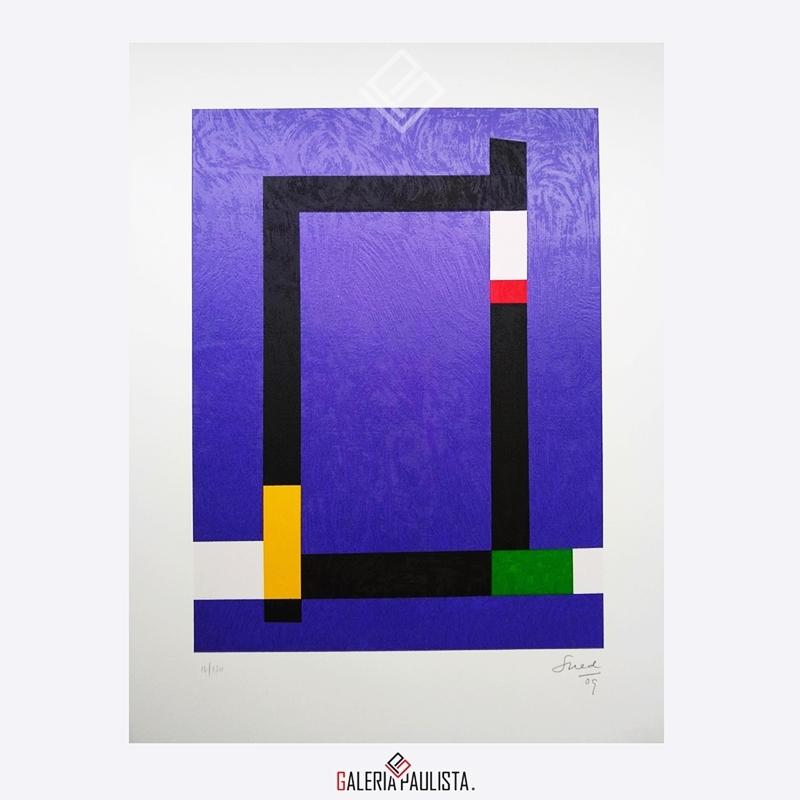 GP-G31093-Eduardo-Sued-Composição-66×50-Galeria-Paulista-Arte-a