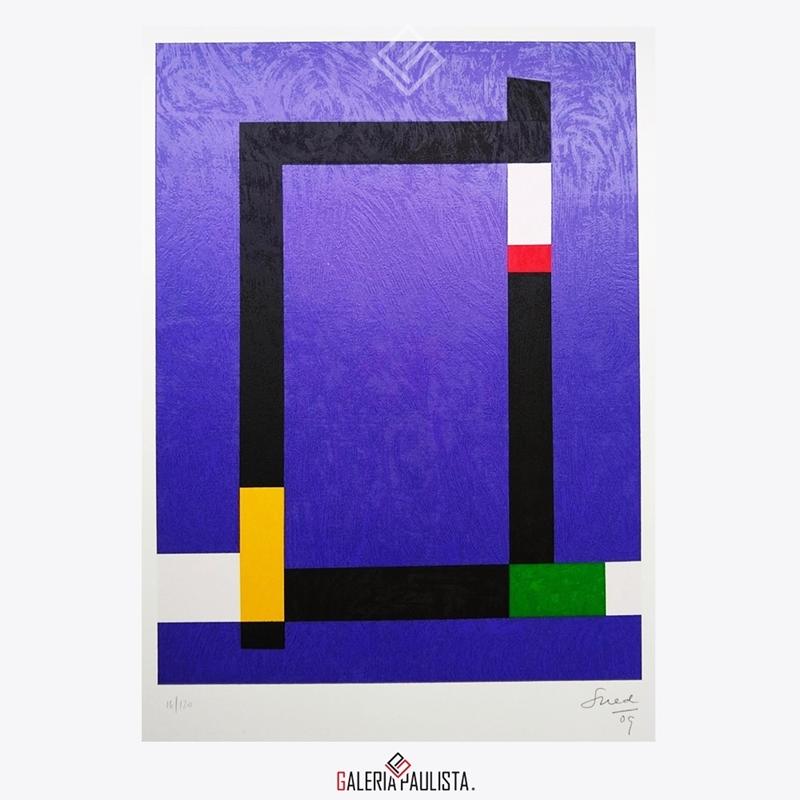 GP-G31093-Eduardo-Sued-Composição-66×50-Galeria-Paulista-Arte