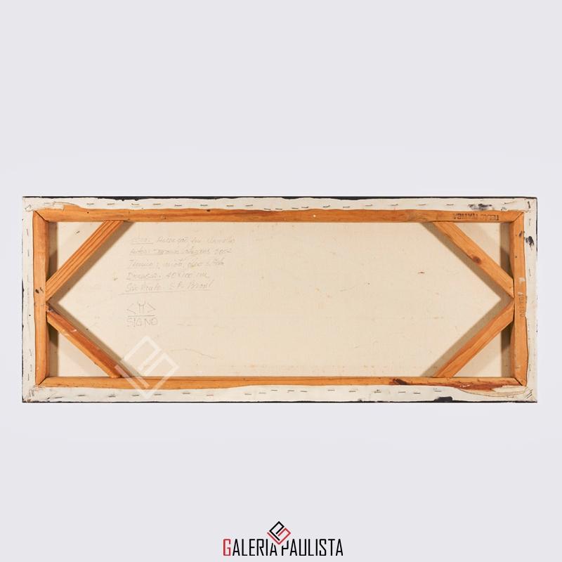 GP-P21075-Paulo-Calazans-Ascencao-Vermelho-OST-40×100-cm-Galeria-Paulista-a