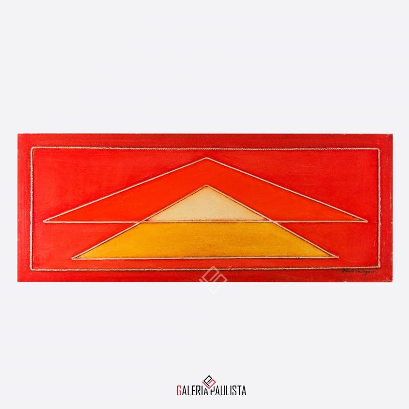 GP-P21075-Paulo-Calazans-Ascencao-Vermelho-OST-40×100-cm-Galeria-Paulista