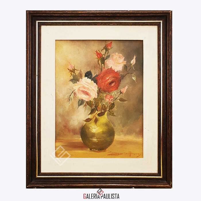 GP-P21079-Georgina-de-Albuquerque-Vaso-Flores-OST-50×40-Galeria-Paulista-Arte-a