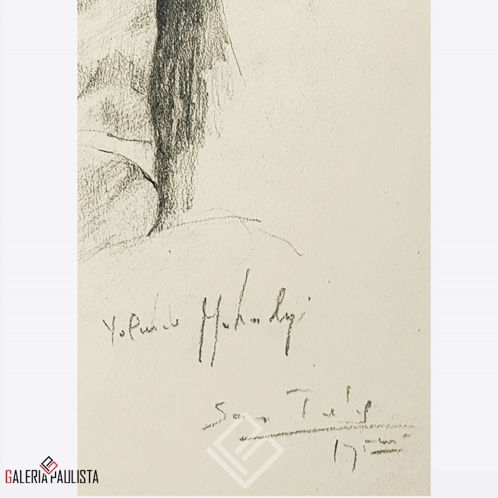 GP-P21083-Yolanda-Mohalyi-Figura-Masculina-Desenho-Papel-36×27-Galeria-Paulista-Arte-c