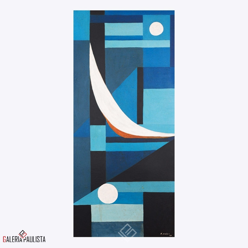 GP-P21084-Mário-Silésio-Estudo-Salão-OSP-71×31-Galeria-Paullista-Arte