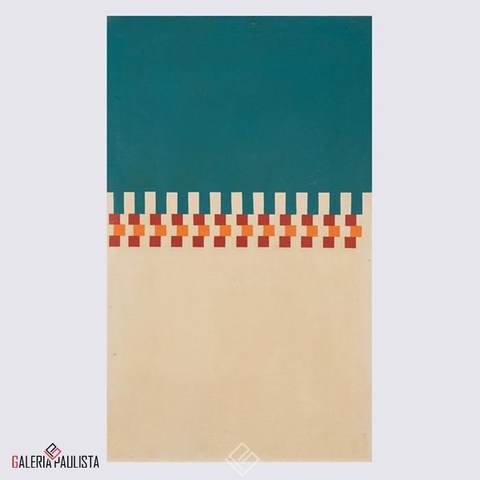 GP-P21089-Maurício-Nogueira-Lima-Geométrico-AST-78×48-Galeria-Paulista-arte-a