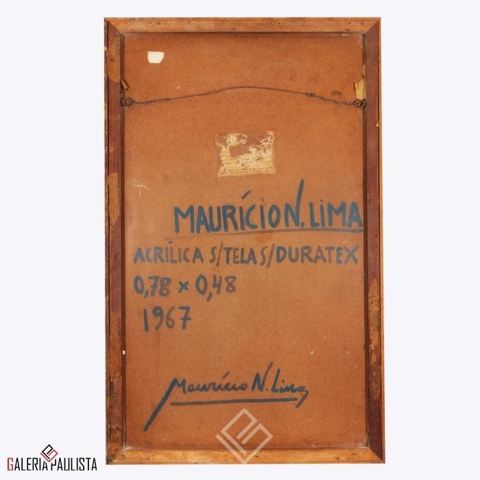 GP-P21089-Maurício-Nogueira-Lima-Geométrico-AST-78×48-Galeria-Paulista-arte-b