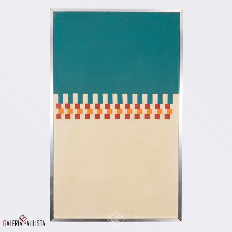 GP-P21089-Maurício-Nogueira-Lima-Geométrico-AST-78×48-Galeria-Paulista-arte